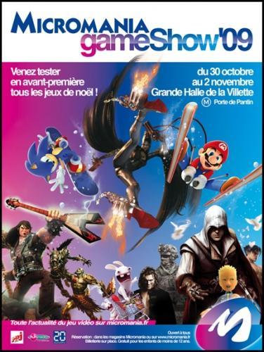 micromania-game-show-2009-L-1